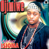 Ojimiwe - Adviser Isioma & The Luckier's Band of Africa