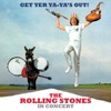 Get Yer Ya-Ya's Out! The Rolling Stones In Concert (40th Anniversary Deluxe Edition) ジャケット写真