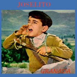 Joselito - Caudal Escondido