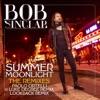 Summer Moonlight (The Remixes) - EP ジャケット写真