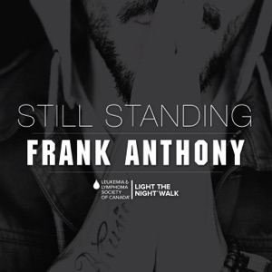 Still Standing - Single Mp3 Download