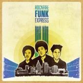 RockFire Funk Express - Rockfire Funk Express