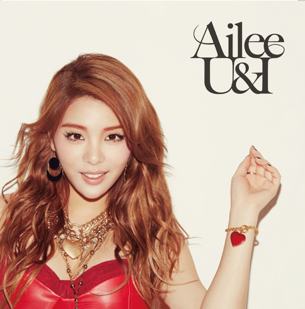 Guardian original television soundtrack pt 9 single by ailee guardian original television soundtrack pt 9 single by ailee on apple music stopboris