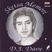 Sketsa Memori - DJ Dave - DJ Dave