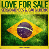 Love for Sale - That's Bossa Nova