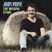 John Prine - I Want to Be with You Always