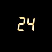 Jack Bauer 24 C.T.U. - Jack Bauer