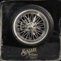 Album: Swangin feat Scarface Single by Stalley - Free Mp3