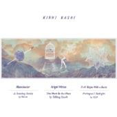 Kishi Bashi - This Must Be the Place (Naive Melody)