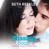 Beth Reekles - The Kissing Booth (Unabridged)  artwork