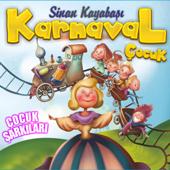 Karnaval Çocuk