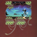 Yes - Yessongs (Live)