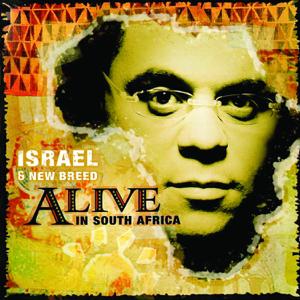 Israel Houghton - To Worship You I Live (Live)