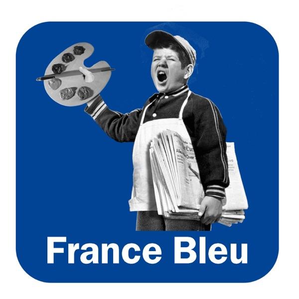 L'agenda des spectacles FB Saint Etienne