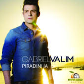 [Download] Piradinha MP3