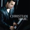 Christian Marc - Le point de non retour artwork