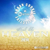 Feels Like Heaven 2014 - EP