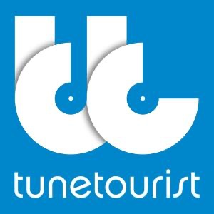 TUNETOURIST