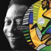 Ginga (feat. Rappin'hood) - Pelé