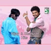 Vijay and Dhanush Hits