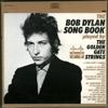 The+Bob+Dylan+Song+Book+Played+by+the+Golden+Gate+Strings