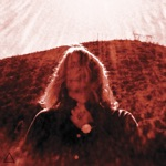 Ty Segall - The Singer