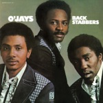 The O'Jays - 992 Arguments