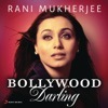 Rani Mukherjee: Bollywood Darling