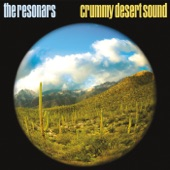The Resonars - Invisible Gold