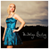 When I Was Your Man (Female Version When You Were My Man) - Madilyn Bailey