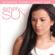 Suy - Everyday I Love You