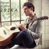 Zrzka - Single