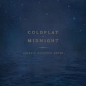 Midnight (Giorgio Moroder Remix) - Single