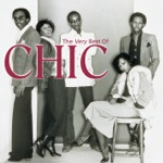 Chic - Real People (Single Edit)
