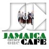 Jamaica Cafe - Twenty One artwork