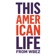 #489: No Coincidence, No Story! - This American Life - This American Life