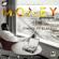 M.O.N.E.Y (feat. Flavour) - Timaya