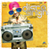 Diljit Dosanjh - Happy Birthday