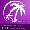 Icon Hide U (Jerome Robins Remix) - Single