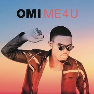 Omi - Promised Land - Line Dance Music