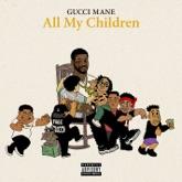 All My Children - Single