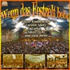 Wenn das Festzelt bebt - Various Artists