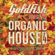 Various Artists - Goldfish Presents: Organic House 4