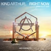 Right Now (feat. TRM) [Sam Feldt Radio Edit] - Single