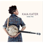 Kaia Kater - Harlem's Little Blackbird