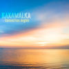 Kaxamalka - Connection Angles artwork