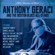 "Fifty Shades of Blue (feat. Sugar Ray Norcia, Michelle ""Evil Gal"" Willson, Monster Mike Welch, Michael ""Mudcat"" Ward & Neil Gouvin) - Anthony Geraci and the Boston Blues All-Stars"