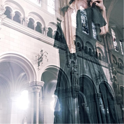 Sanctuary - EP - Ophelia Dore album