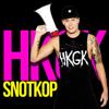 Snotkop - Cool Soos Koos Kombuis artwork