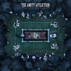 The Amity Affliction - All Fucked Up